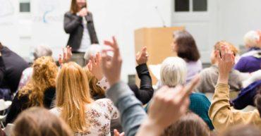 бесплатное обучение в школах финляндии, швеции, новрегии