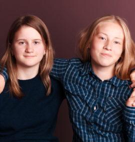 разговорный финский для школьников 11-17 лет