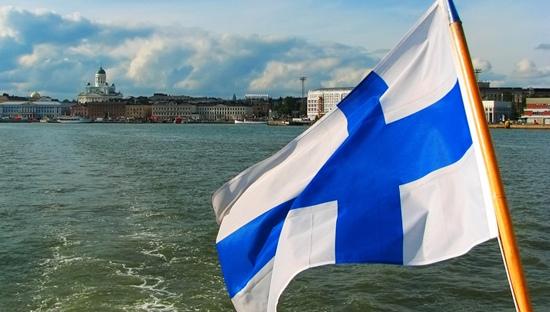 бесплатное обучение в колледже Лиекса_Финляндия