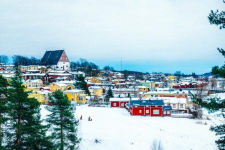 финское образование_день независимости финляндии