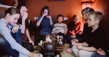 китайский для детей в петрозаводске