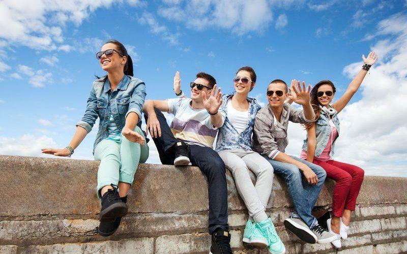 бесплатное обучение в школах за границей
