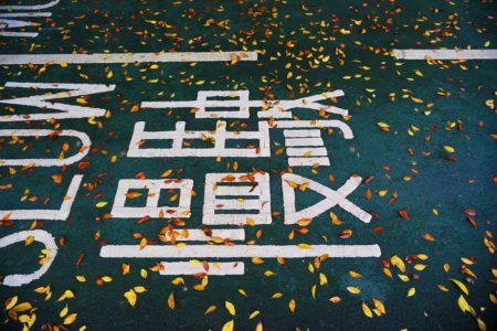китайский язык для детей и взрослых