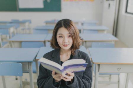 курсы китайского языка для взрослых в петрозаводске