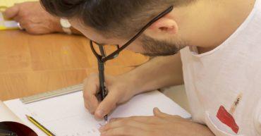 пробный экзамен по финскому в петрозаводске по модели вступительных экзаменов в финские колледжи