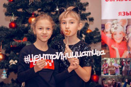 как провести новогодние каникулы в петрозаводске