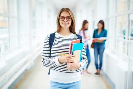 бесплатное обучение в финской школе
