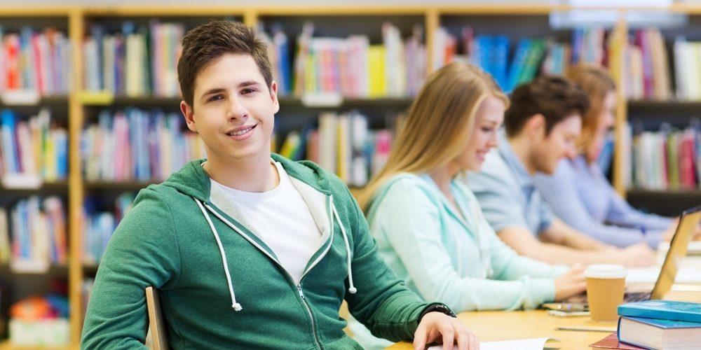 высшее образование в великобритании_презентация в петрозаводске