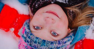 языковой лагерь на английском и финском в финляндии для подростков 12-17 лет