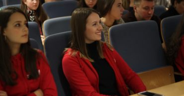 обучение в школе за рубежом_презентация центр инициатива