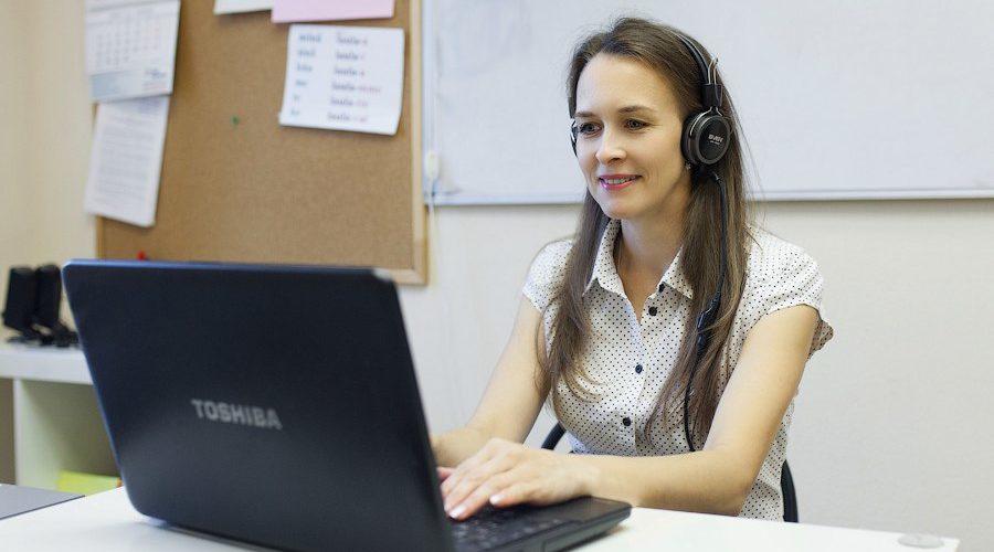 экзамен по финскому языку в петрозаводскке