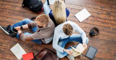 экзамен в школу швеции в центре инициатива