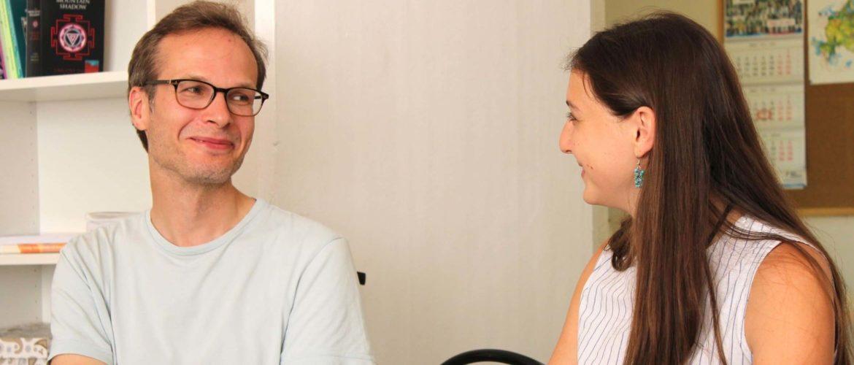 курсы иностранных языков в петрозаводске