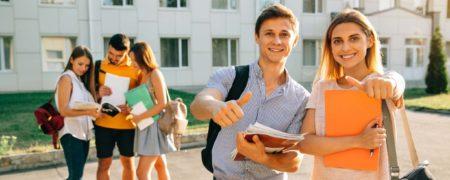 как получить образование в германии_советы центр инициатива