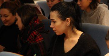 бесплатное образование в финляндии презентация с представителями учебных заведений