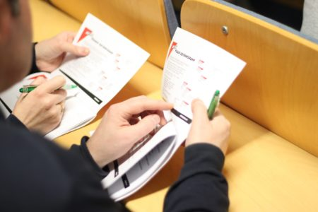 образование в чехии презентация в петрозаводске