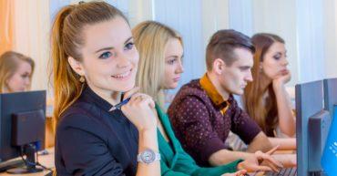 обучение в финском колледже
