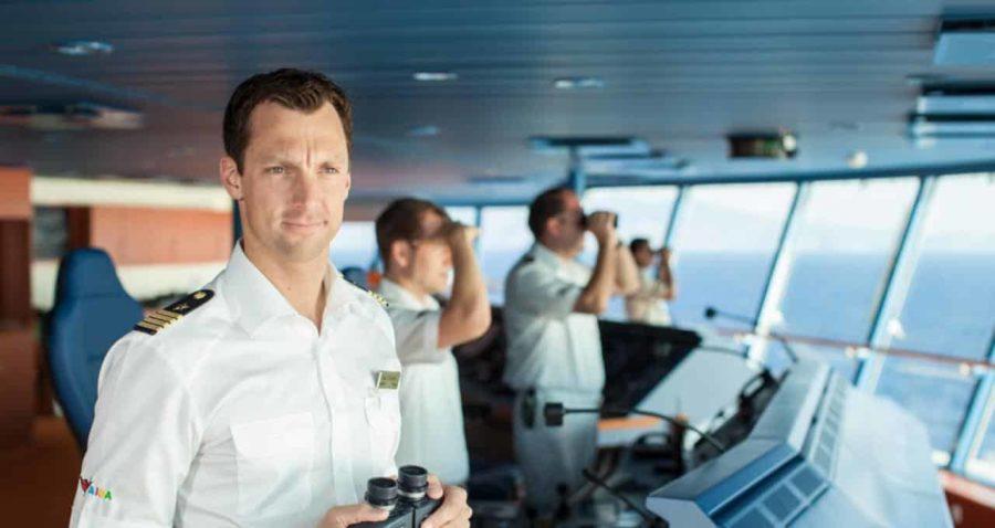 английский моряков в петрозаводске
