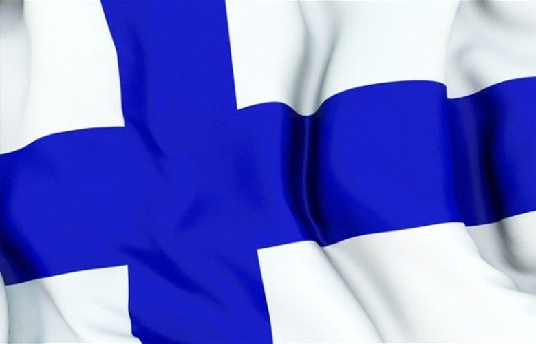 поступление в финские учебные заведения центр инициатива