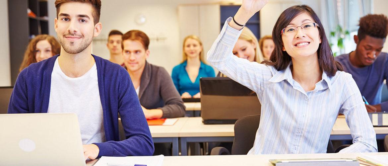 обучение в финском колледже на английском языке it еухнологии