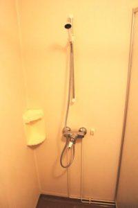 ванная комната_языковой лагерь миккели_финляндия