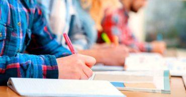 центр инициатива организовал экзамен в школу швеции