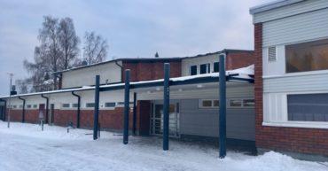 колледж финляндии