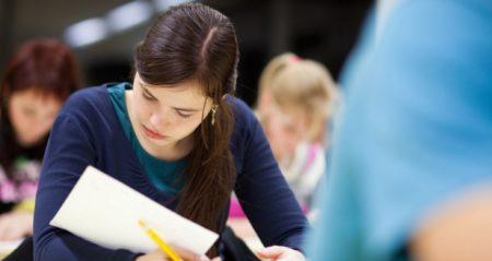 презентация образование в германии