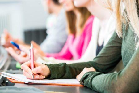 экзамены в финские школы