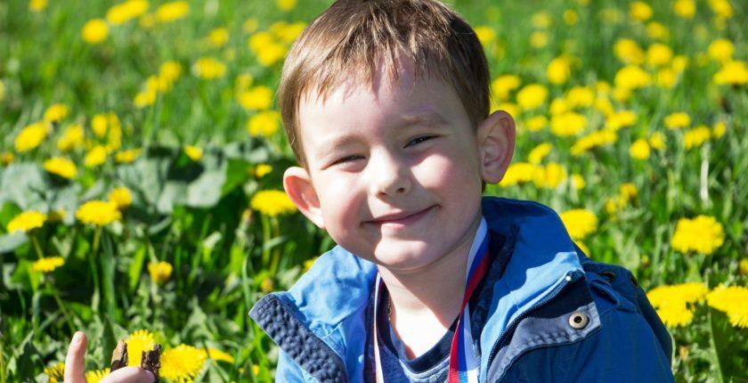 летние языковые и тематические проекты в петрозаводске для детей 5-17 лет