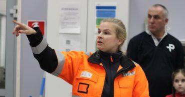 какие профессии востребованы в финляндии