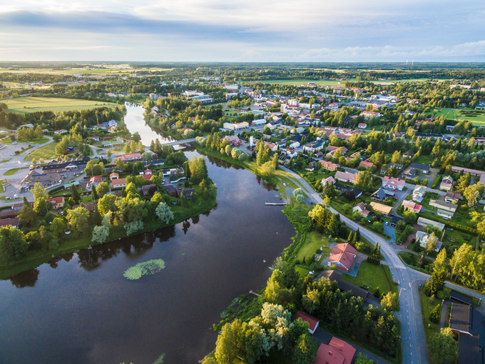 huittinen-bird-view