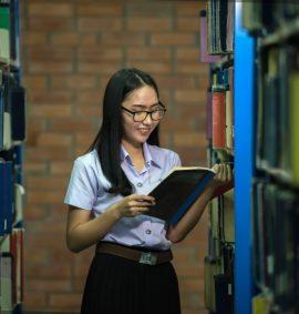 Индивидуальное обучение китайскому в Петрозаводске