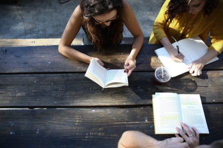 Индивидуальное обучение языкам