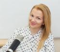 Ольга Елисеева, методист