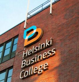 колледжи финляндии с обучением на английском языке